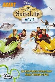 The Suite Life Movie(2011) Poster - Movie Forum, Cast, Reviews