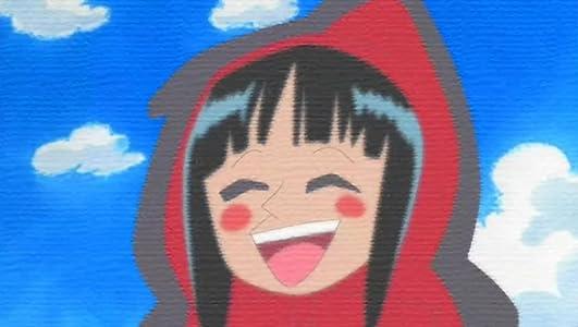 Shakunetsu no Keri! Sanji Ashiwaza no Full Course by