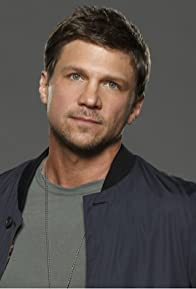 Primary photo for Marc Blucas
