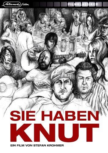 Sie haben Knut (2003)
