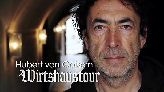New movie comedy download Hubert von Goisern - Wirtshaustour [720px]