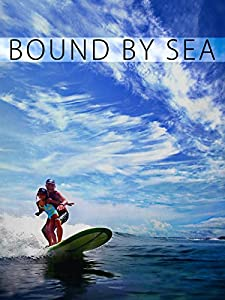 Watch dvd movie my computer Bound by Sea USA [4K]