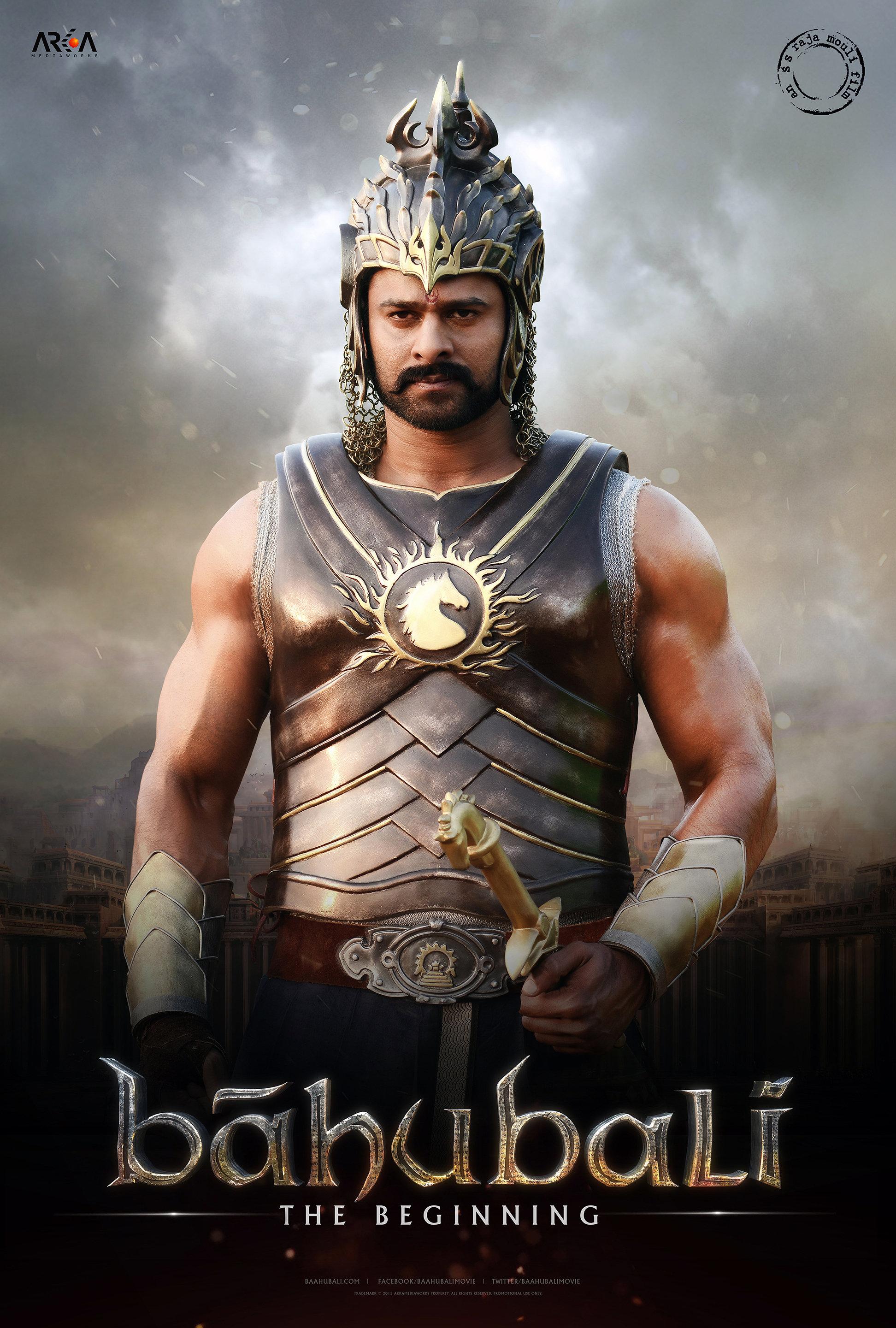 baahubali tamil full movie hd 1080p download