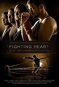 Fighting Heart (2016)