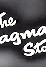 The Dagmar Story