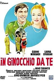 In ginocchio da te (1964)