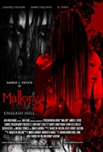 Primary image for Mallory