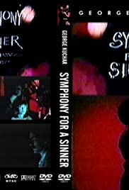 Symphony for a Sinner (1979) with English Subtitles on DVD on DVD