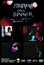 Download Symphony for a Sinner () Movie