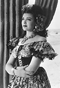 Primary photo for Linda Darnell