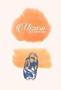 Primary photo for Mizaru