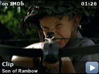 el hijo de rambow 1 link