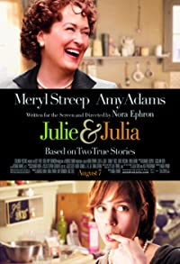 Primary photo for Julie & Julia