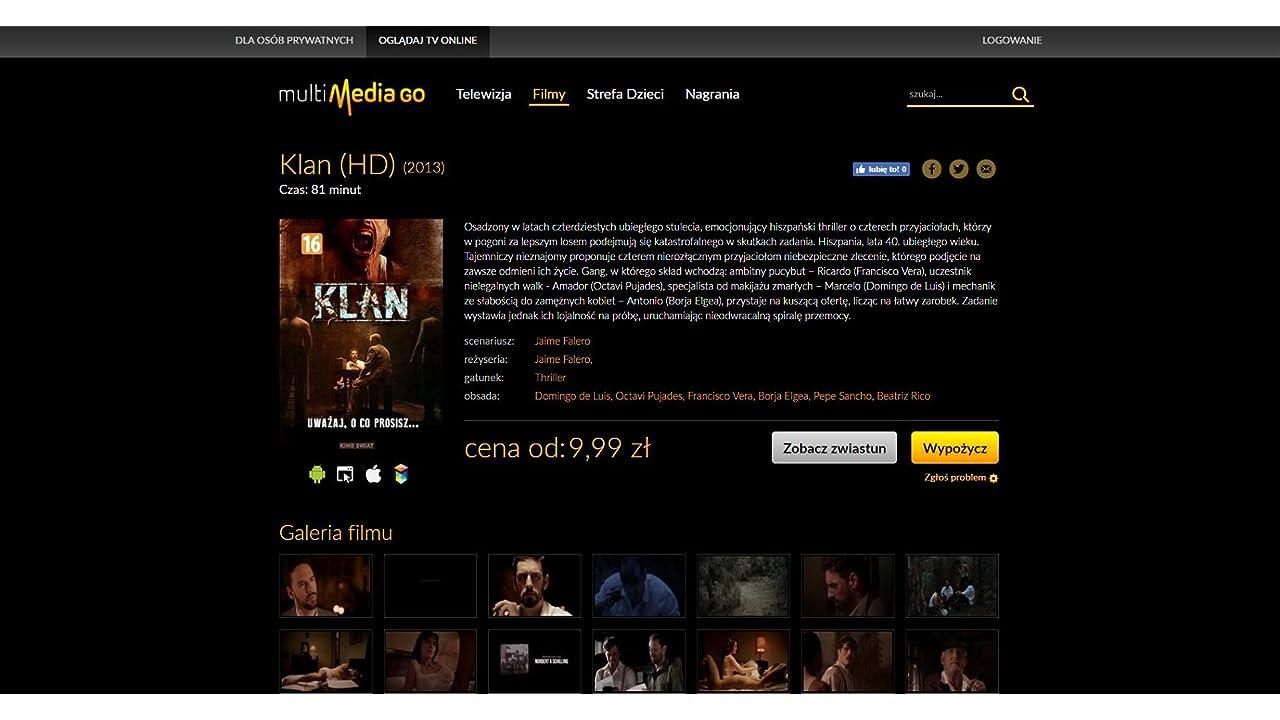 películas buenas en netflix