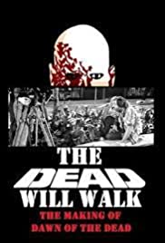 The Dead Will Walk (2004) Poster - Movie Forum, Cast, Reviews