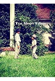 Ten Short Films