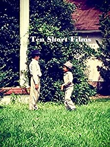 Full movie 1080p download Ten Short Films by none [1280x720p]