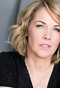 Primary photo for Andrea Anders