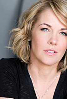 Andrea Anders Picture