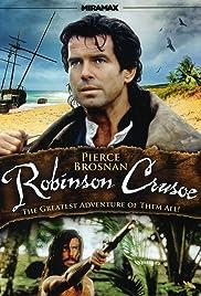 Robinson Crusoe (1997) 720p