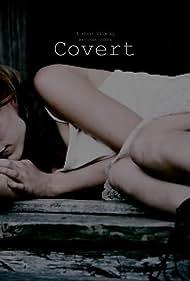 Covert (2014)