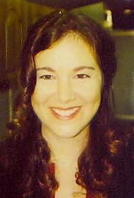 Primary photo for Cami Winikoff