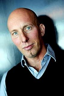 Erik Gandini Picture