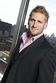 Primary photo for Curtis Stone