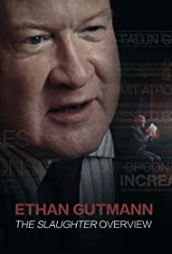 Ethan Gutmann: The Slaughter Overview (2014)