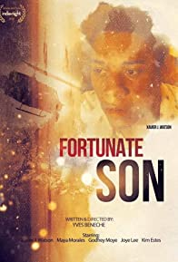 Primary photo for Fortunate Son
