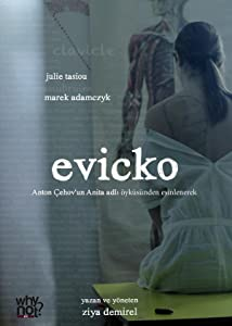 Watch short movies Evicko Czech Republic [mov]