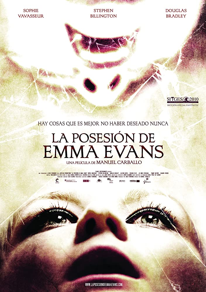 Exorcismus download