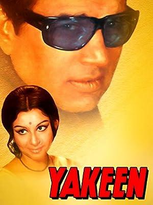 Yakeen movie, song and  lyrics