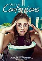 Eleni's Confessions