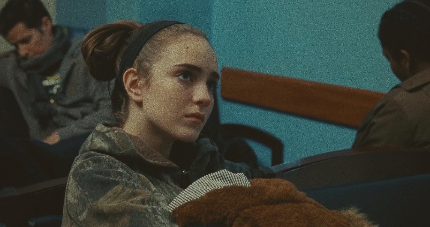 Never Rarely Sometimes Always (2020) Film Online Subtitrat
