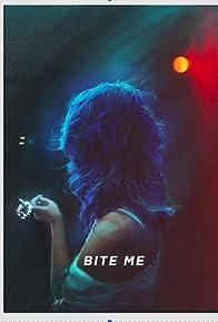 Primary photo for Bite Me