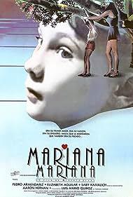 Mariana, Mariana (1987)