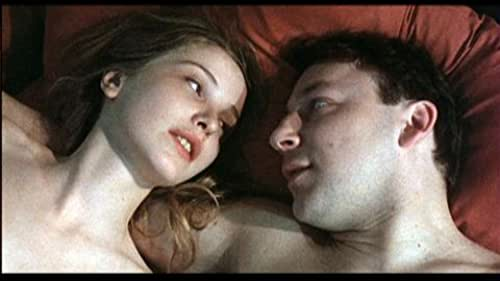Three Reasons Criterion Trailer for Three Colors: White