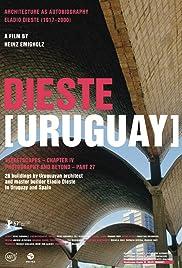 Dieste: Uruguay (2017) 1080p