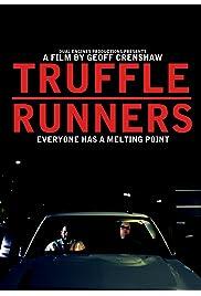 Truffle Runners