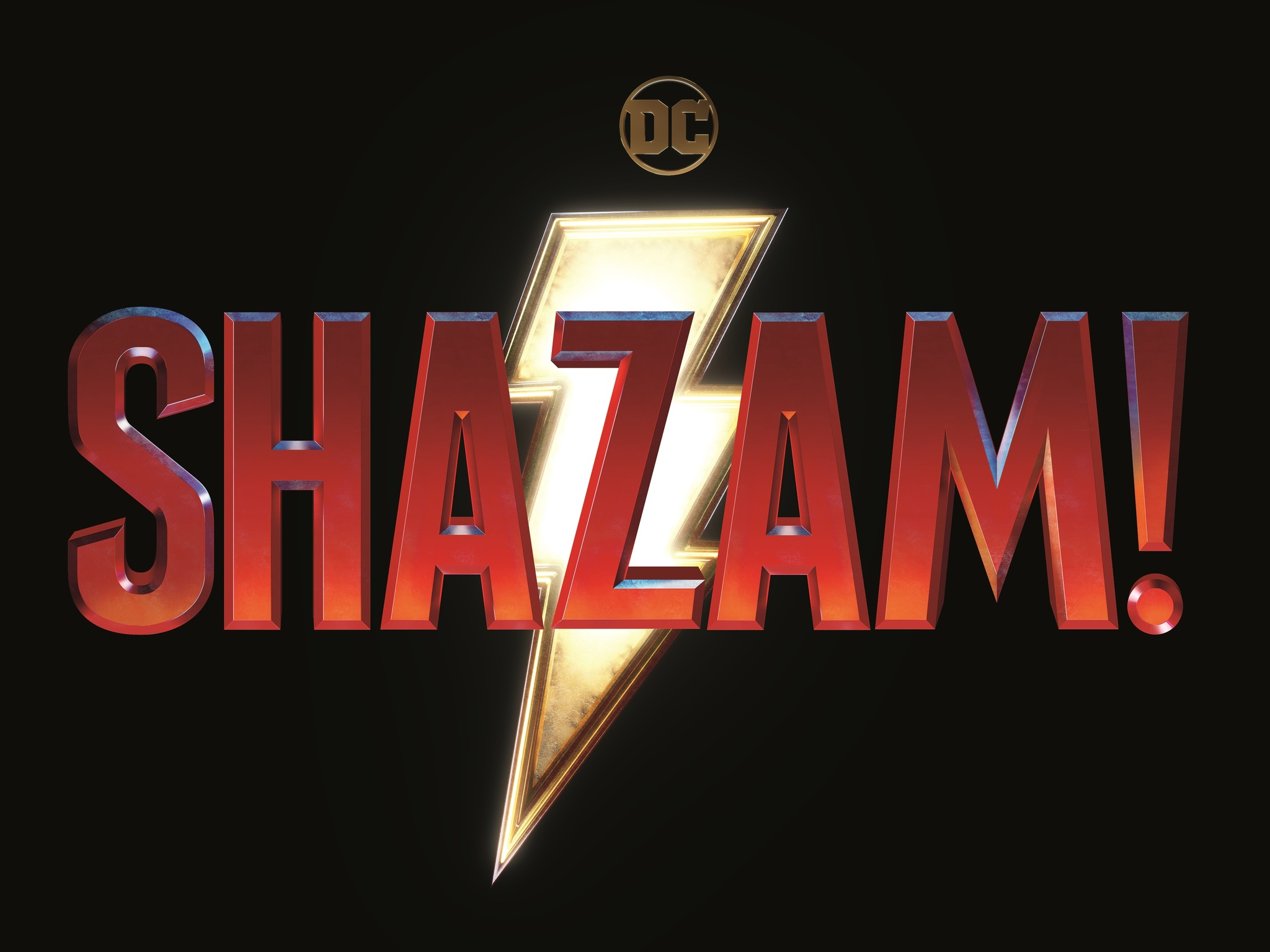 Shazam 2019 Photo Gallery Imdb