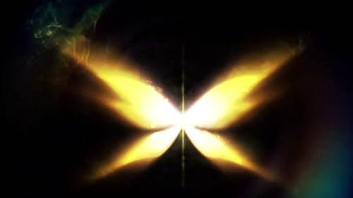 Fate: The Winx Saga: Season 2 (Spanish/Spain Teaser Trailer)
