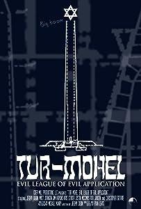 Movie url free download Tur-Mohel: Evil League of Evil Application [WQHD]