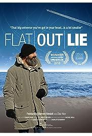 Flat Out Lie