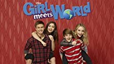 Girl Meets Rileytown