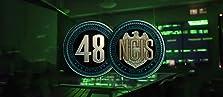 48 Hours: NCIS (2017–2019)