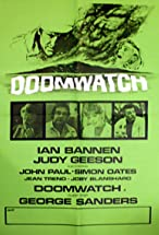 Primary image for Doomwatch