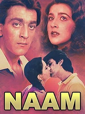 Naam movie, song and  lyrics