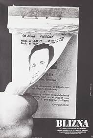 Blizna (1976)