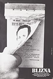 The Scar(1976) Poster - Movie Forum, Cast, Reviews